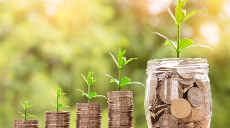 Vendre un produit cher VS vélocité de l'argent