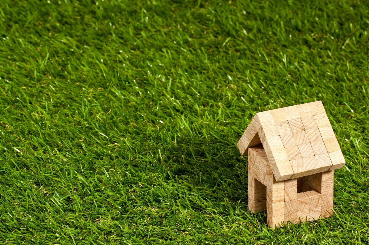 cherche maison à louer - trouver une maison à louer