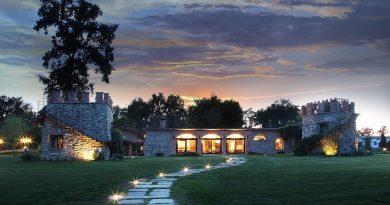 Cherche maison à louer : comprenez les lois du propriétaire-locataire