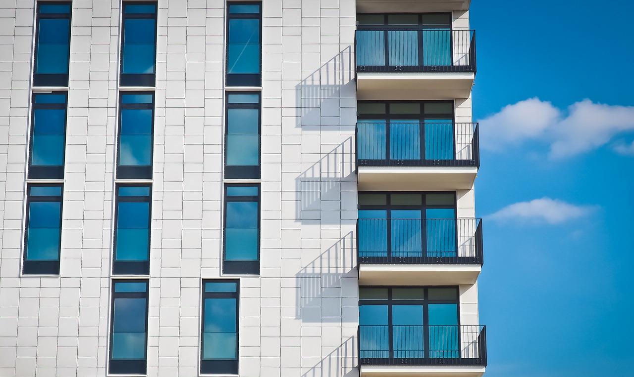 investir dans l'immobilier - marché immobilier