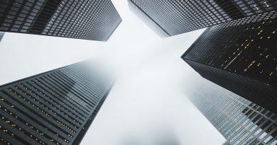 marché immobilier en déclin - vendre un bien immobilier