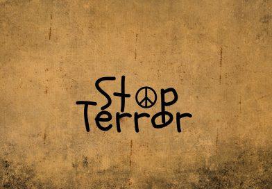 terrorrisme - libération otage