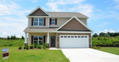 prêt immobilier - faire une pret immo