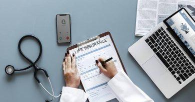 souscrire une assurance vie - police d'assurance vie