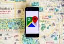 Google Maps : quelques astuces pour une utilisation plus facile