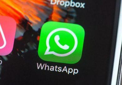 Comment gagner de l'argent avec Whatsapp ?