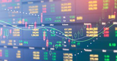 Trading : 4 astuces pour réussir votre investissement en bourse