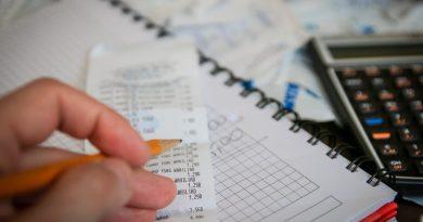 Comment déduire ses frais réels de ses impôts ?