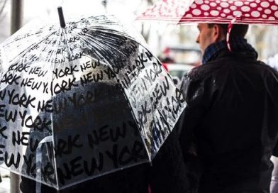 Comment les parapluies promotionnels peuvent facilement accroître la visibilité de votre marque