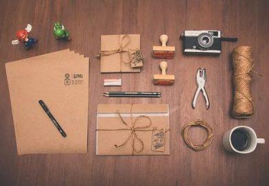 Emballage des produits : Comment les grandes marques ravissent leurs clients grâce à des expériences de déballage mémorables