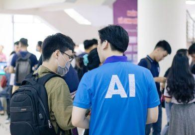 AI.Marketing : un robot pour acheter de la publicité en ligne